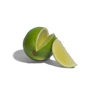 Five Ten Inc - Lime Sparkle