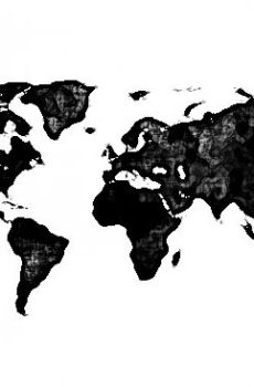 International E-Liquid