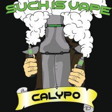 Calypo by Such is Vape