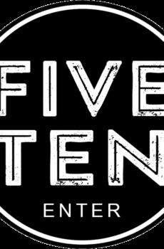 Five Ten Inc