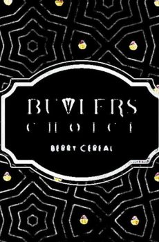 Butlers Choice