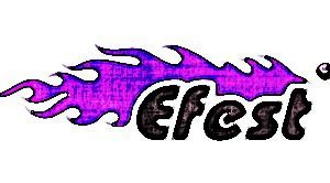 EFest Range