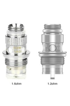 NS Coils By GeekVape