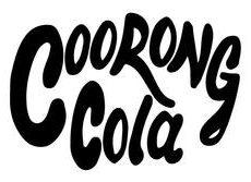 Coorong Cola