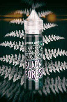 Black Forest 60ml