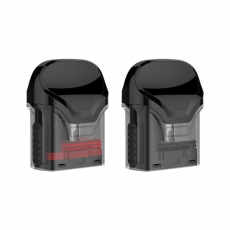 Crown Replacement Pods