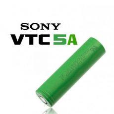 Sony VTC5A 18650 Battery