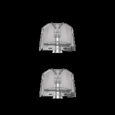 Aegis Pod Replacement Pods