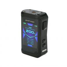 Aegis X 200W Mod