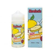 Pink Lemonade 100ml