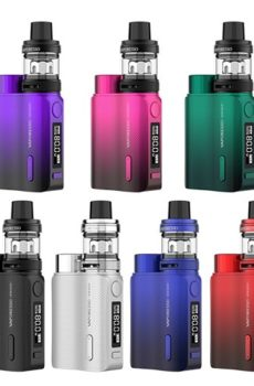 Swag II 80W Kit