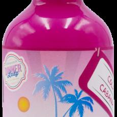 Cola Cabana 60ml