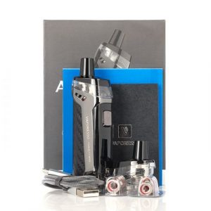 TARGET PM80 Kit