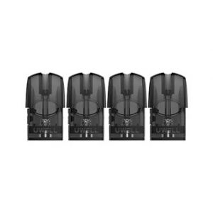 Yearn 1.5ml Replacement Pods