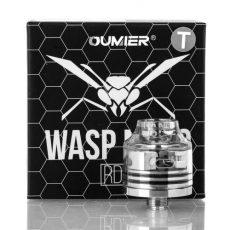 WASP Nano 22mm RDA
