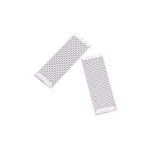 Micromesh Sheets