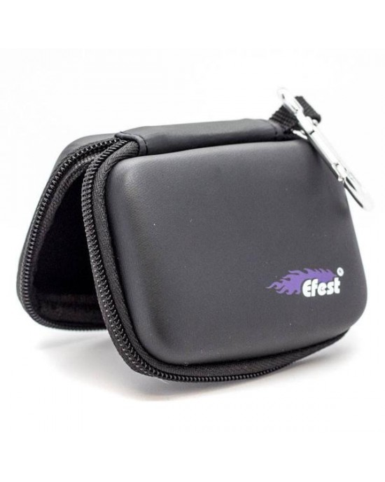 Efest Zipper Case
