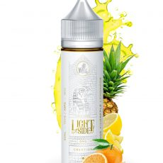 CREATION 60ml