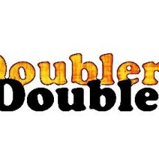 Doublers