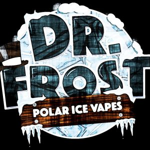 Dr Frost