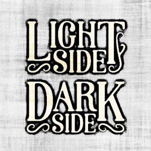 Light Side