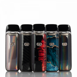 Luxe PM40 Pod Kit