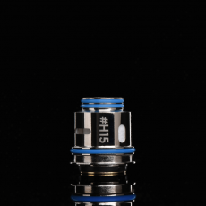 nexMesh Pro Replacement Coils