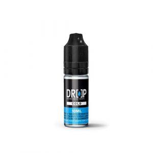 Cold Drop 10ml Enhancer