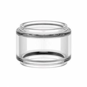 Crown IV glass