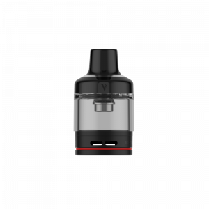 GTX GO 40 Replacement Pods By Vaporesso