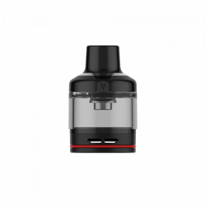 GTX GO 80 Replacement Pods By Vaporesso