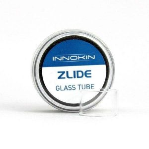 zlide glass