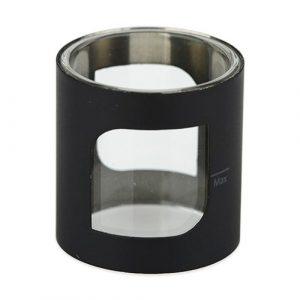 aspire pockex glass