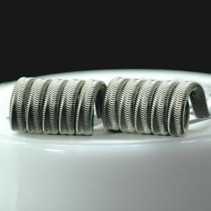 fat kiwi coils