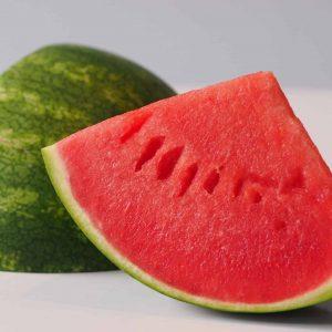fa watermelon